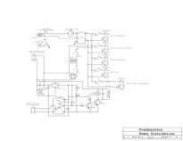 216383957074009439 moreover Search furthermore 200w Mono Stereo Power  lifier Using Tda1514a likewise Short Circuits Cd4070 together with 530. on audio amplifier hardware diagram